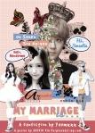 my marriage is_LJ version