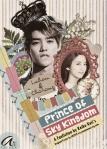 prince of sky kingdom_old co