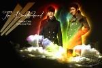 WonKyu bi color