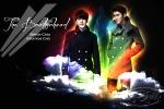 WonKyu true color (2)