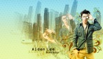 Aiden lee_ed1